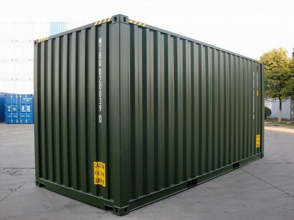 Shipping containers for sale uk rent to buy shipping containers scheme - Container homes uk cost ...