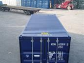 20-feet-dd-blue-ral-shipping-container-gallery-003