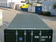 20-feet-green-ral-shipping-container-gallery-003