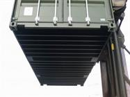20-feet-green-ral-shipping-container-gallery-005