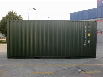 20-feet-green-ral-shipping-container-gallery-008