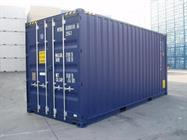 20-foot-HC- Blue-RAL-5013-shipping-container-009