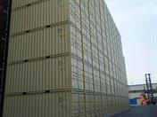20-foot-HC-tan-RAL-1001-shipping-container-018