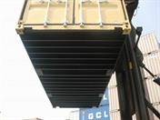 20-foot-HC-tan-RAL-1001-shipping-container-026