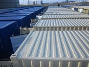 20-shipping-container-gallery-001
