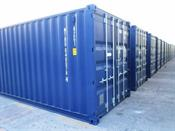 20-shipping-container-gallery-022