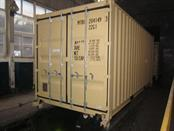 20-shipping-container-gallery-026