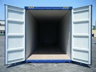 40-foot-HC-RAL-5013-shipping-container-007