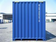 40-foot-HC-RAL-5013-shipping-container-008