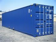 40-foot-HC-RAL-5013-shipping-container-012