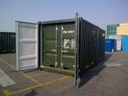 8ft-10ft-green-ral-6007-containers-gallery-001