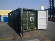 8ft-10ft-green-ral-6007-containers-gallery-003