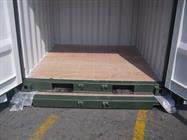 8ft-10ft-green-ral-6007-containers-gallery-006