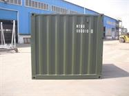 8ft-ral-6007-containers-gallery-010
