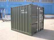 8ft-ral-6007-containers-gallery-011